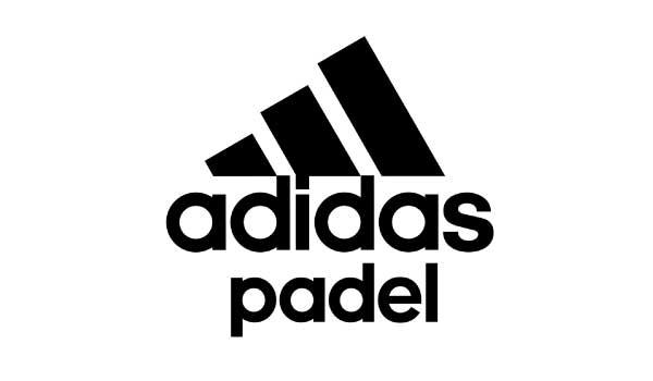 Adidas padel