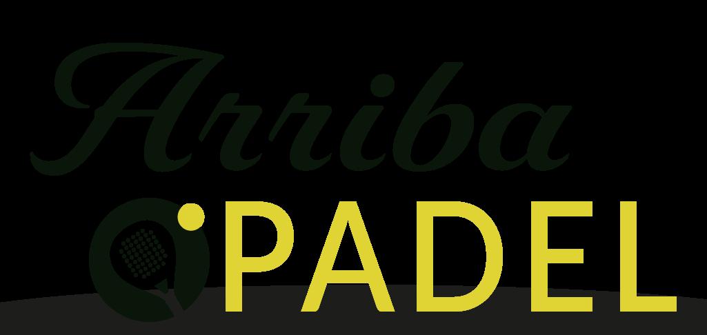 Arriba Padel