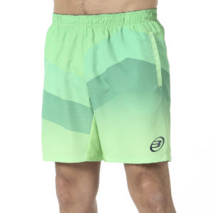 Bullpadel short cordili
