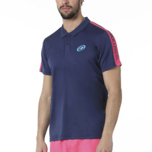 Bullpadel T-shirt corpora