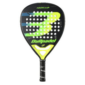 bullpadel hack 20 jr