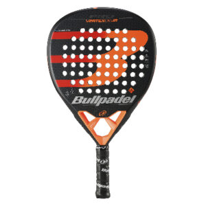 bullpadel vertex 20 jr