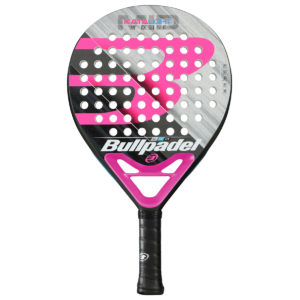 Bullpadel katalight midline 19