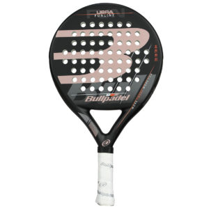 Bullpadel libra fun line