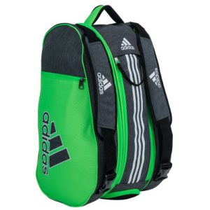 Adidas bag adipower green