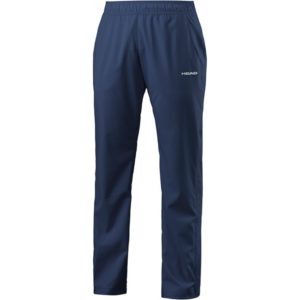 Head club pants darkblue