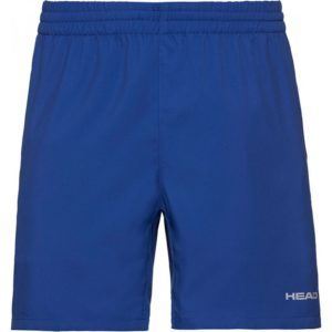 Head club short royal