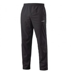 Head club pants black