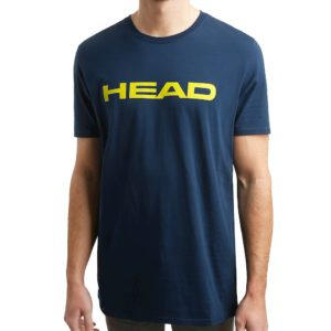 Head club Ivan darkblue