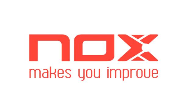 NOX Paddel