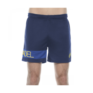 Bullpadel short croton