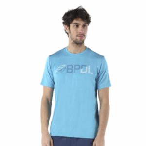 Bullpadel T-shirt CEP