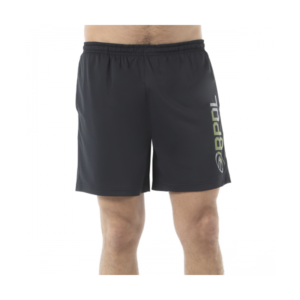 Bullpadel cupeus short