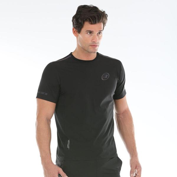 Bullpadel T-shirt humbo 20