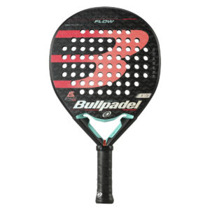 Bullpadel Flow Woman 2020