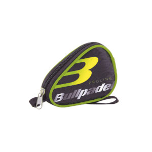 Bullpadel purse