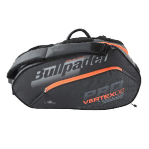 Bullpadel padeltas vertex 20