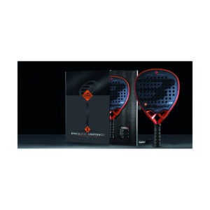 BULLPADEL VERTEX 02 LIMITED