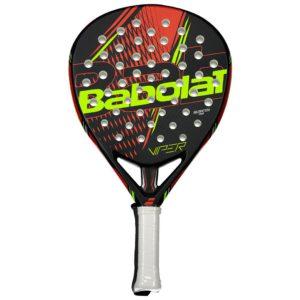 babolat-viper-2020