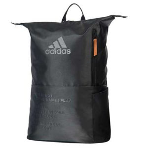 Adidas multigame 2.0 backpack