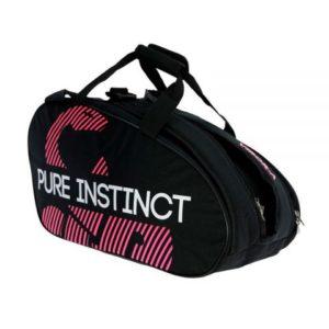 Vibor-a bag pink