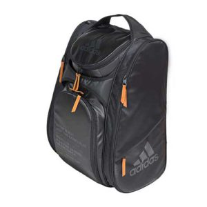 Adidas bag multigame 2.0