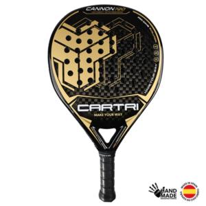 Cartri Cannon 720 2020