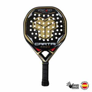 Padelracket Cartri Cannon 720 2020