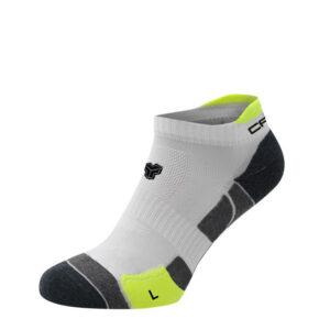 Socks Cartri Axel Crew