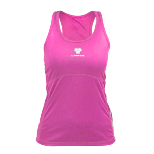 Cartri top roxy pink