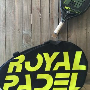Royal Padel big bag