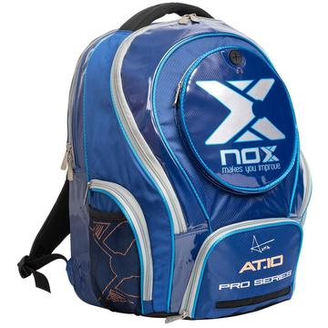 AGUSTÍN TAPIA AT10 PRO SERIES BACKPACK