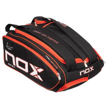 Nox padeltas AT-10