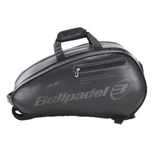 Bullpadel casual bag