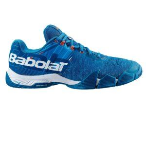 Babolat movea blue