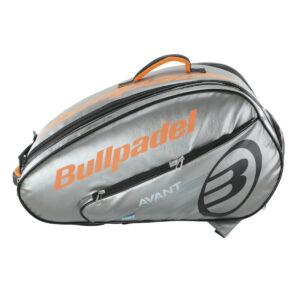BULLPADEL BAG BIG CAPACITY