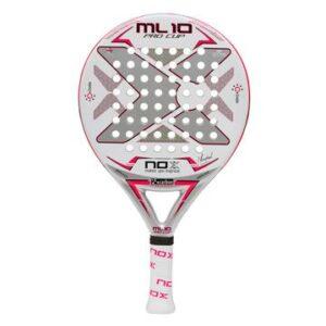 Nox ML 10 pro cup
