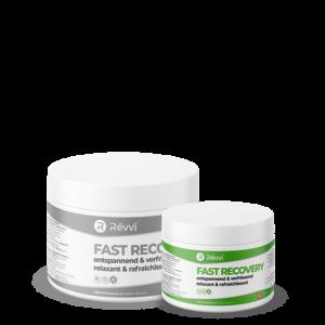 Révvi Fast Recover