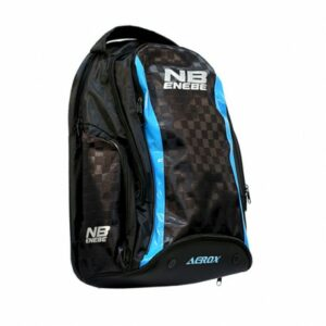 NB Enebe Backpack blue