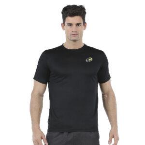 Bullpadel T-shirt Urkita