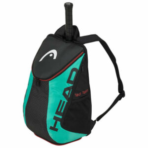 Head Tour Team Backpack
