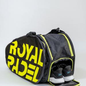 Royal padel bag
