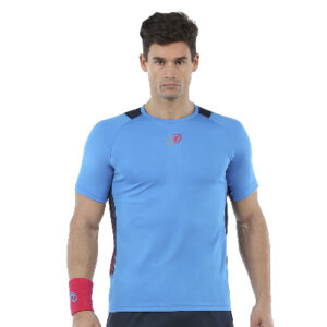 Bullpadel T-shirt Uciel