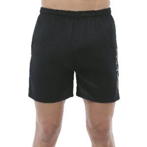 Bullpadel short Uenti black