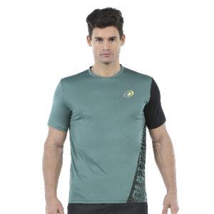Bullpadel T-shirt Ugur