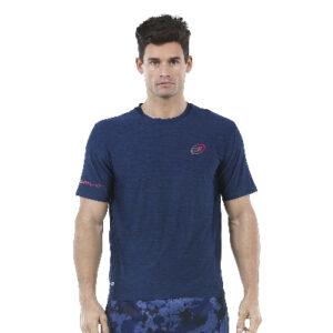 Bullpadel T-shirt Union