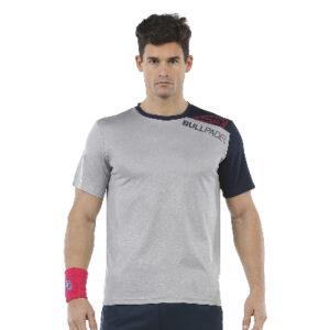 Bullpadel T-shirt Unut