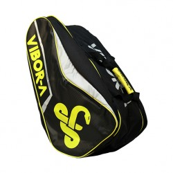 Vibora big bag mamba yellow