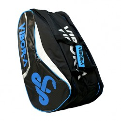 Vibora big bag mamba blue