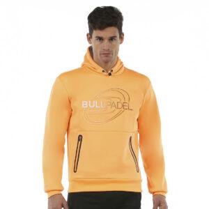 Bullpadel hoodie Ramzi 21